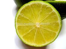 seedless Lemon, Fresh seedless Lime, Fresh Seedless fruit