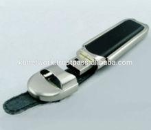 Luxury Leather USB, Flash Drive, Thumb Drive, 1GB, 2GB, 4GB, 8Gb, 16GB, 32GB, 64GB