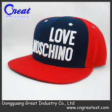 Hot Selling Lovely Hat Decoration Ideas