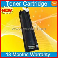 High Quality Compatible Toner Cartridge T-4530D For Toshiba E-studio223 Copier