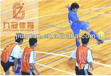 Hot sale FUTSAL Court Flooring