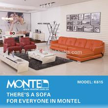 Furniture,Sofa,leather chaise lounge