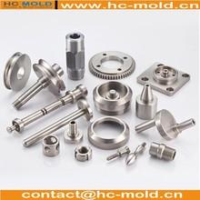 custom sheet metal fabrication/Precision granite table/Cnc machining centers Taiwan
