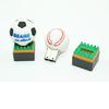 football world cup souvenirs/usb flash drive 500gb/adata usb flash drive LFWC-06