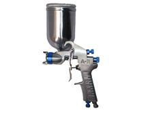 DRK A-77-G High Quality Air Spray Gun /Pneumatic Painting Tool/ Paint Sprayer