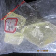 phenolic resin material raw material
