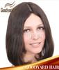 2014 new virgin human hair jewish full lace wigs