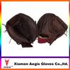 Baseball/baseball glove/Custom leather baseball gloves/softball glove softball