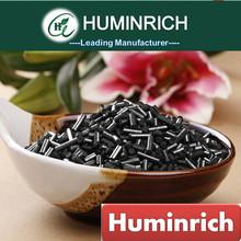 Huminrich Shenyang 60HA+15FA+14K2O Column F-humate Organic Garden Fertilizer