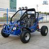XT150GK-6 150cc Go Kart / 150cc Go Cart road legal dune buggy/electric beach cart