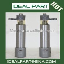 Diesel fuel plunger CMS90S