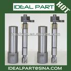 Diesel pump plunger CMS90S