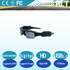 130mp mp3 digital spy mini sunglasses camera with recording take photos 32gb