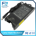 Used Laptop Charger 19.5v 3.34a 65w For Dell 7.4*5.0mm