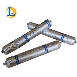 600ml polyurethane foam sealant for Sausage caulking gun have a discount