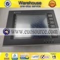 100% nouveau 6v 100a dorure machine avec écran tactile automatique en ligne de galvanoplastie