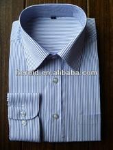fashion cotton latest dress dri fit shirts wholesale