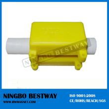 powermag magnetic fuel savers