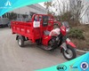 2014 Chinese 150cc 200cc 250cc three wheel mini car