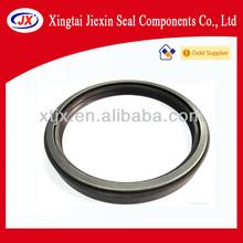 2014 Hydraulic Cylinder Oil Seal