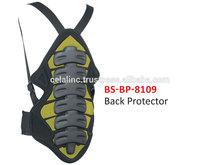 Motorbike Back Protector