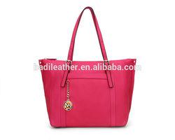 handbag brand names handbag distributors bag stock cheaper price
