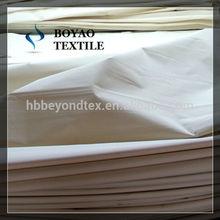 TC 90/10 poplin/sheeting 45X45 110X76 flour packaging bag fabric