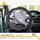 Car steering wheel cover for Honda, Toyota, Kia (10 year experience)