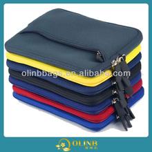 Fashion High Quality Waterproof Neoprene Laptop Sleeve Wholesale