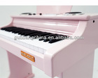 hot sale 37keys instruments kids digital pianos for sale with bench