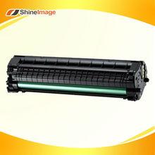 Compatible toner cartridge for SAMSUNG MLT 104