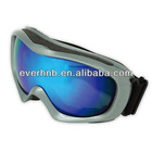 GPH-0050-GR-UV-MCBU Adult Google Sunglasses