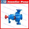 IS ebara pumps/ebara centrifugal pump