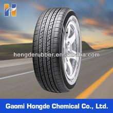 mini passenger car tire 175/60R13