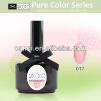2014 new product nail polish bulk
