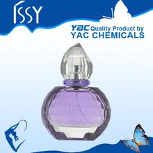 Wholesale perfume original perfumes brand 50ml OEM