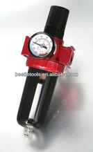XR34A211 air tool of good quality air filter regulator