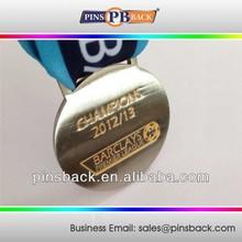 Custom metal stamping coins-Metal custom bronze stamping commemorative souvenir medal coins for sale
