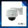 top 10 cctv cameras 700tvl Camera vandalproof dome camera