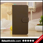 Fast Delivery Phone Hard Shell Cover for Samsung Note 3 Hard Cover