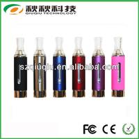 Quality atomizer mt3/evod from Qiuqiu