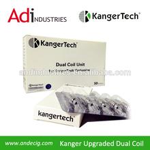 100% Original Kangertech Kanger Protank 3 Coil Head