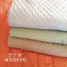 Rroyal cotton comforter blanket