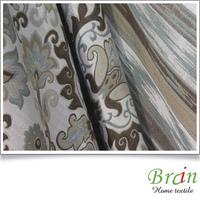 england style rattan sofa fabric