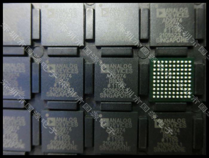 XR16L2550IM-F