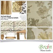 New design pictures of sofa cum bed fabric