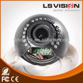 importação de câmera de cctv cctv câmera de esportes full hd 1080p 1080p full hd câmera escondida