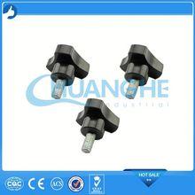 Made in china OEM cheap tool box handles