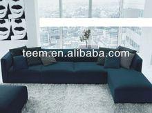 2014 Fashionable top sale modern furniture sofa kayu D-62