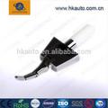 ul507 ul982 standardul de seguridad eléctrica de prueba